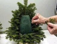 creazioni Natale