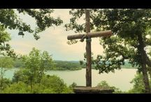 Kanakuk Time Lapses / Check out some time lapse videos featuring some of our favorite places in Kanakuk!