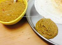 #Healthy #Mint #Tomato #Chutney / Pudina Thakkali Chutney Recipes     l