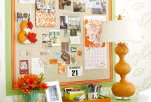 Inspiration Boards / by Everything Etsy