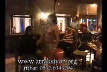 Bekarlığa veda partisi / Bekarlığa veda partisi için dansöz,bayan erkek striptiz dansçılar ve lap dans gösterilerimiz için bize ulaşın,partileriniz unutulmaz olsun.0532-6343204 http://xn--bekarlavedapartisi-rqc37a.com/