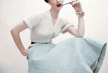 Day to day / Day to day easy-wear 50's clothing