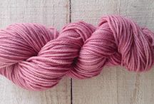 Manos Gloria Pattern and Project Inspiration / Your new go-to yarn from Manos del Uruguay! Worsted weight. Machine-washable. Super soft. Gorgeous colors. What more is there to want? http://fairmountfibers.com/yarns/gloria