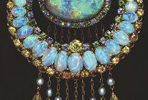 make-jewelry