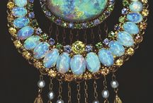 opal obsession