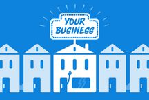 The Art of (Small Business) Marketing
