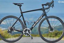 Bike: Road Bike / Road Bike