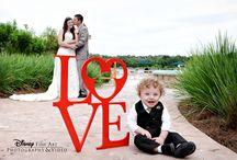 Wedding Photo Ideas- Esküvői fotós ötletek