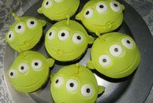 cakes n things