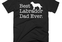 Labrador Dog Gifts
