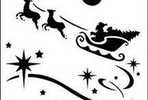 curio kerst