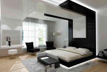 Edmond szoba