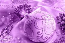 Advent & Karácsony