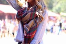 Become Fashionable / Explore the world of fashion
