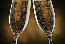 Feliz, Happy, Glückliches,Heureuse 2013!