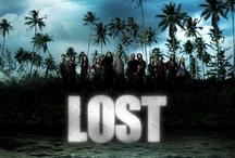 TV ● Lost