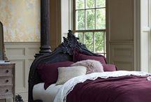 классика кровать