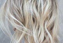 hair goalz