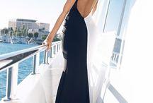 Luxury Lady ♡