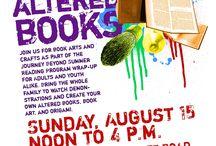 Patterson RAPS / Read and Play Saturdays at Vanderbilt University