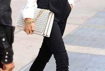 Fashion / Corporate Wear