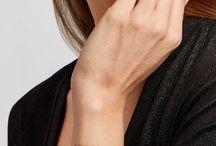 Melissa Kaye Jewelry