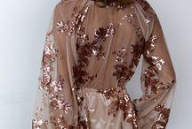 Nigth dresses