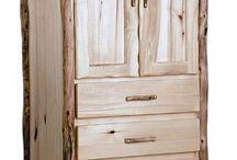 Home & Kitchen - Bedroom Armoires
