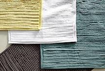 Color schemes / by Melissa Ann