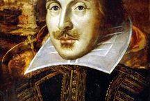 ShakespeareMiscellany