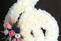 aranjamente funerare 2