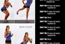 Training / Sport