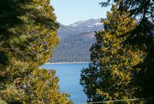 Lakeview Tahoe Properties
