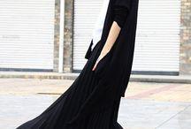 Stylowa moda