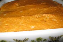 kuchnia papuaska