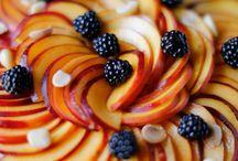 Baking / by Ann Nicholson