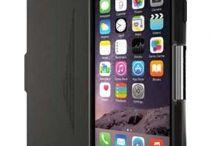 Apple iPhone 6S hoesjes