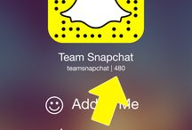 Snapchat Scores - Scores in Snapchat / All you need to know about Snapchat Scores- Scores in Snapchat