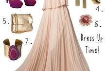 I'd wear that.. / by Abbey Jane