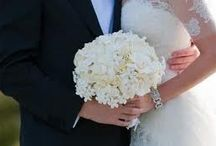 Celebrate your Wedding at Castello / Make your dream wedding a reality!