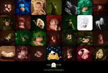 Karel Veprik / www.newborns.freepage.cz   my newborn, my work
