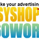 Easyshop360World Links / Where to find us on the Internet
