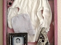 Baby Avery / Nursery ideas and more