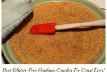Gluten-Free Flavor-Full / Delicious gluten-free recipes.