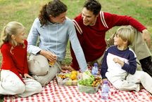 Family Things We Need To Do / by Jeanne Smith