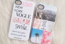 Phone cases[]