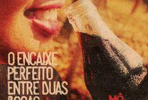 Dia dos Namorados - Molotov / Campanha digital para o dia dos namorados veiculada na página do Facebook da hotshop Molotov