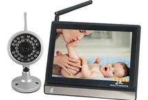 Best Rated Baby Monitors / An online guide showing all the best Baby Monitors with the best prices and ongoing auctions  http://www.bestratedbabymonitors.com/