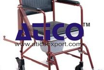 Hospital Furniture Products Manufacturers