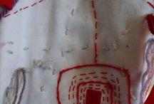 Lamb Decor and Designs (Boro)